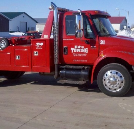 Ed's Towing Service, Inc. image 0
