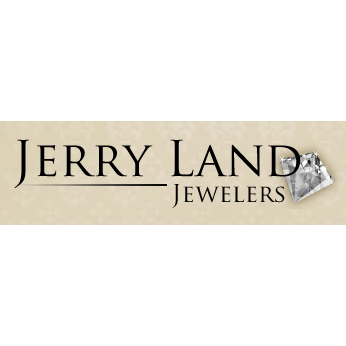 Jerry Land Jewelers