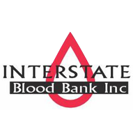 Interstate Blood Bank Chicago