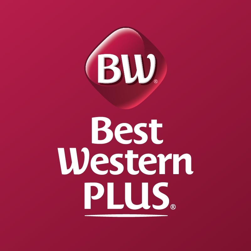 Best Western Plus Hotel Willingen