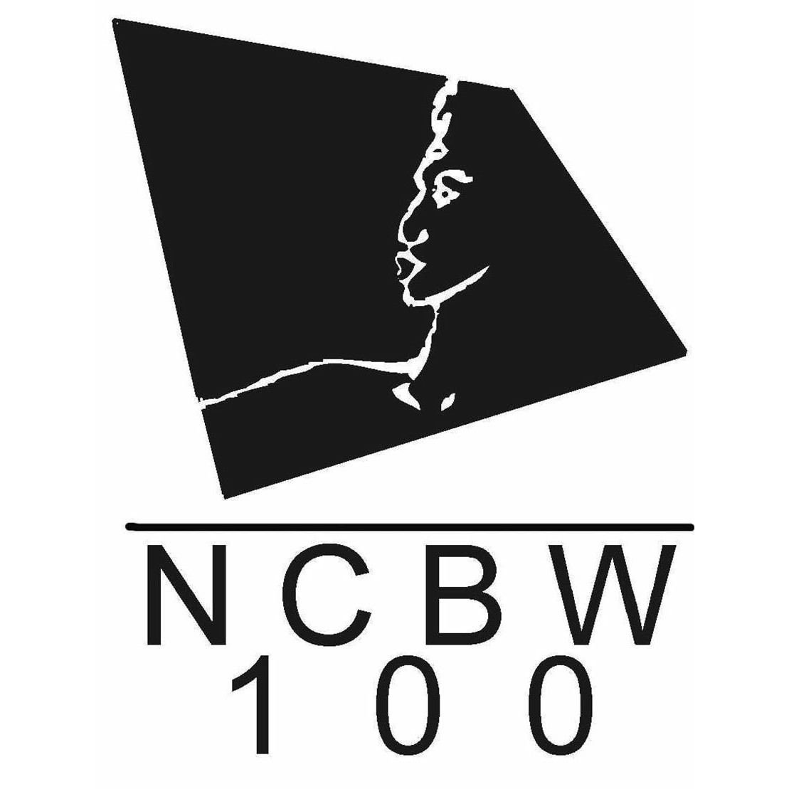 NC100BW Decatur-Dekalb Chapter Inc.