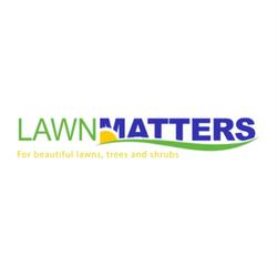 LawnMatters