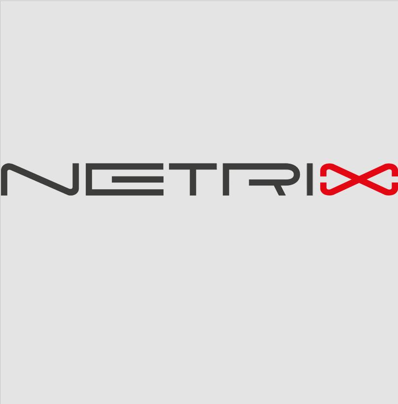 NetriX GmbH