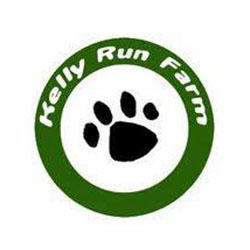 Kelly Run Farm image 0