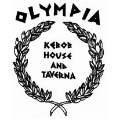 OLYMPIA KEBOB HOUSE AND TEVERNA