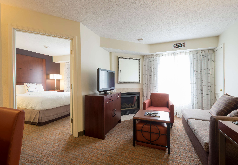 Residence Inn by Marriott Columbus Worthington image 4