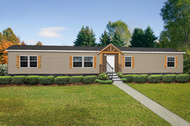 Clayton Homes image 1
