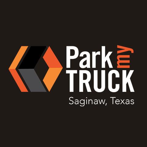 Park My Truck image 6