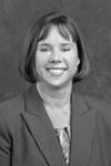 Edward Jones - Financial Advisor: Sara Hebert
