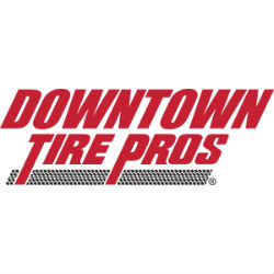 Downtown Tire Pros image 1