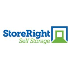 Storeright Self Storage