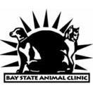 Bay State Animal Clinic Inc.
