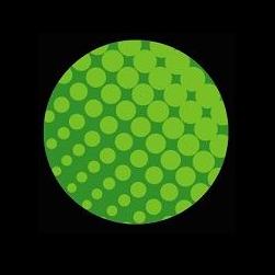 Greenlight Realty