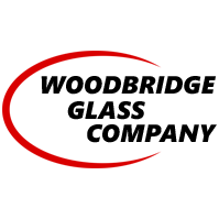Woodbridge Glass Company image 0