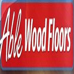 Able Wood Floors Inc