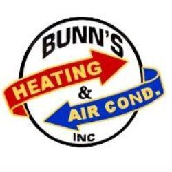 Bunns Heating And Air Conditioning image 5