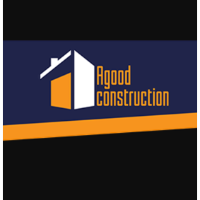 Agood Construction image 5