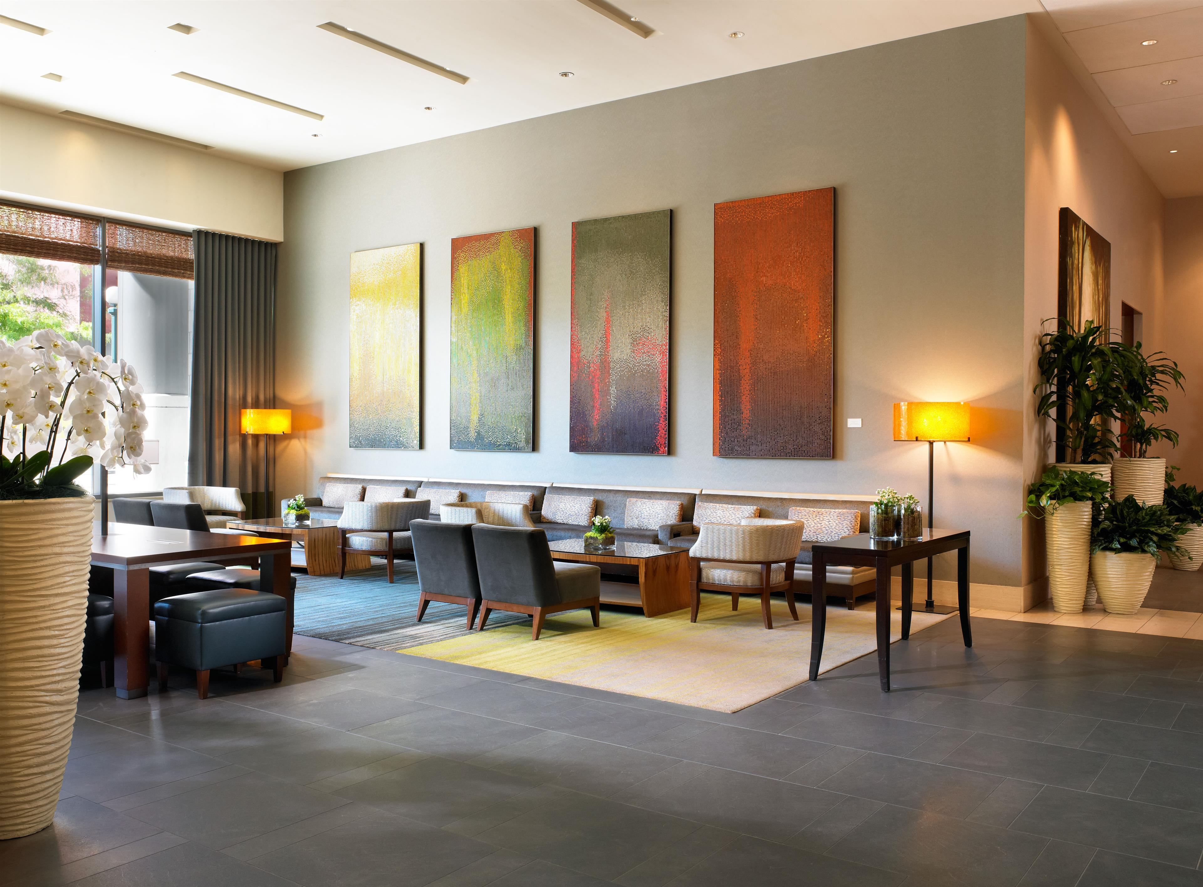 The westin bellevue coupons near me in bellevue 8coupons for 7 salon bellevue square