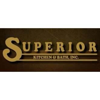Superior Kitchen & Bath