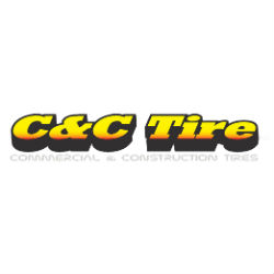 C&C Tire