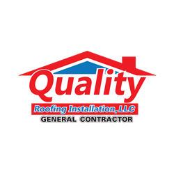 Quality Roofing Installation LLC