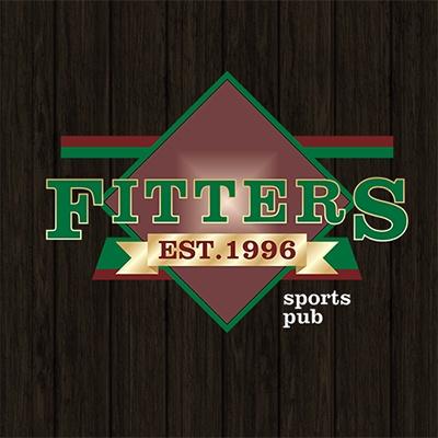 Fitters 5th Street Pub