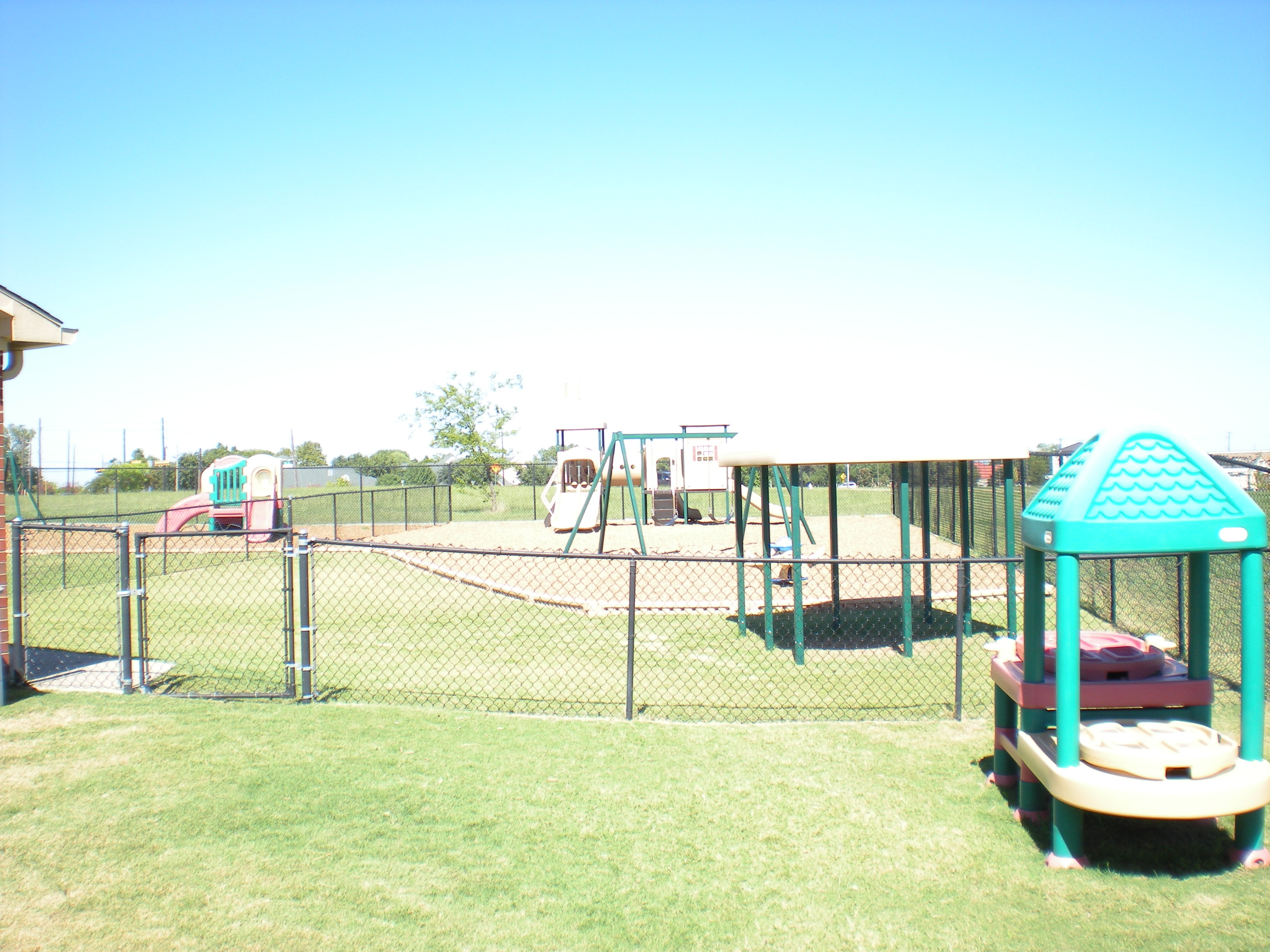 Primrose School of Rockwall image 6