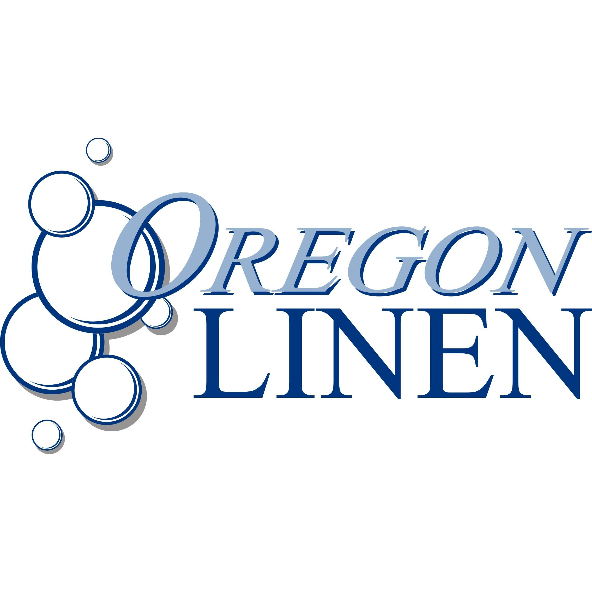 Oregon Linen