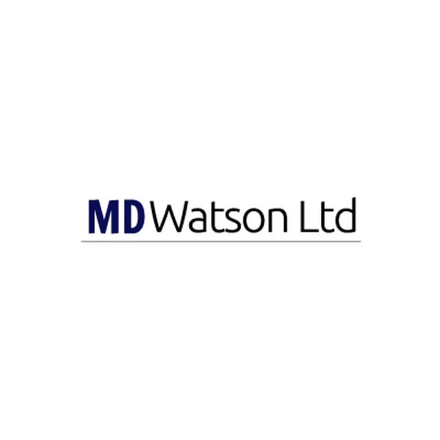 Md Watson Ltd Solarium Buntingford United Kingdom Tel 01763273
