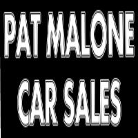 Pat Malone Car Sales