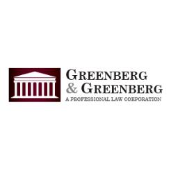 Greenberg & Greenberg, APLC
