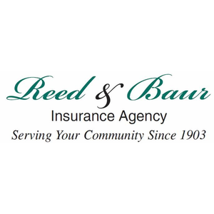 Reed & Baur Insurance Agency image 0