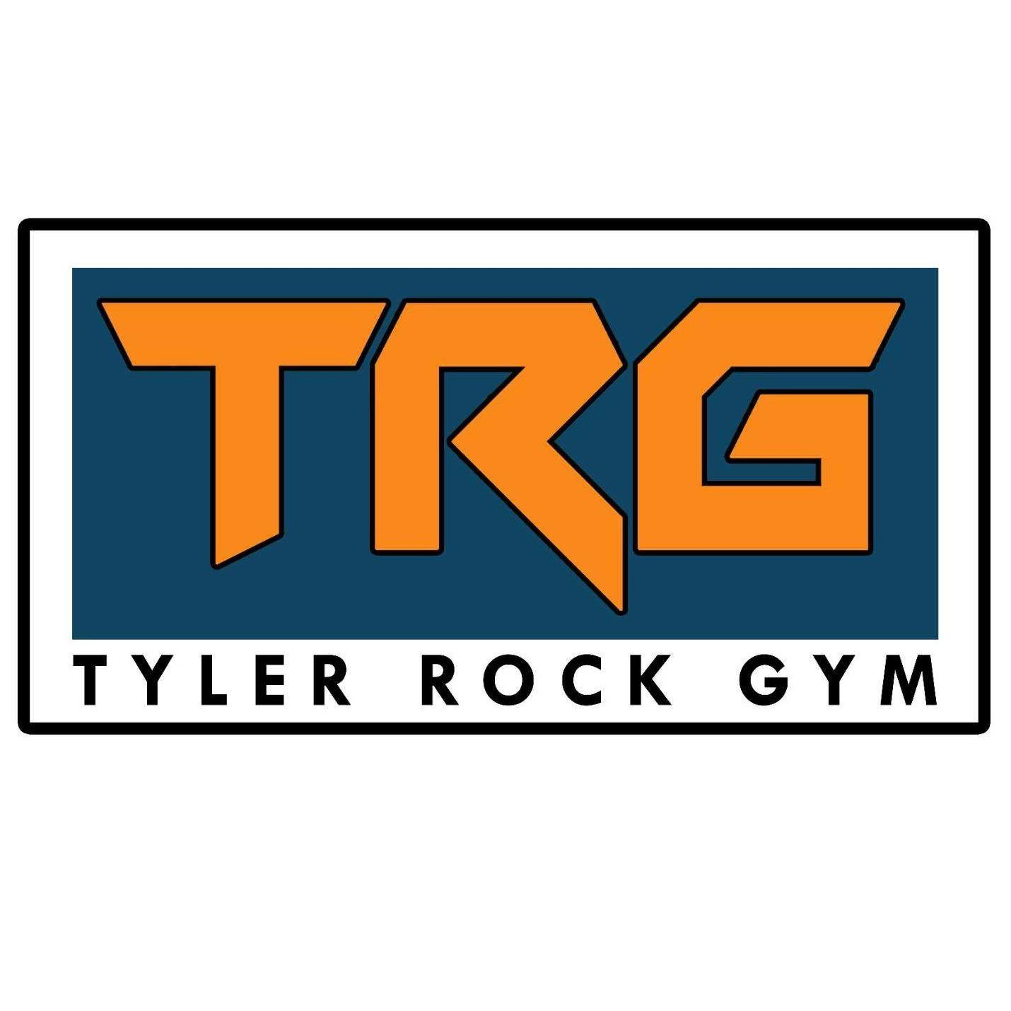 Tyler Rock Gym