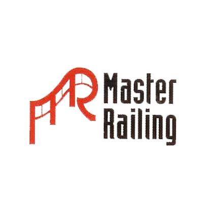 Master Railing image 10