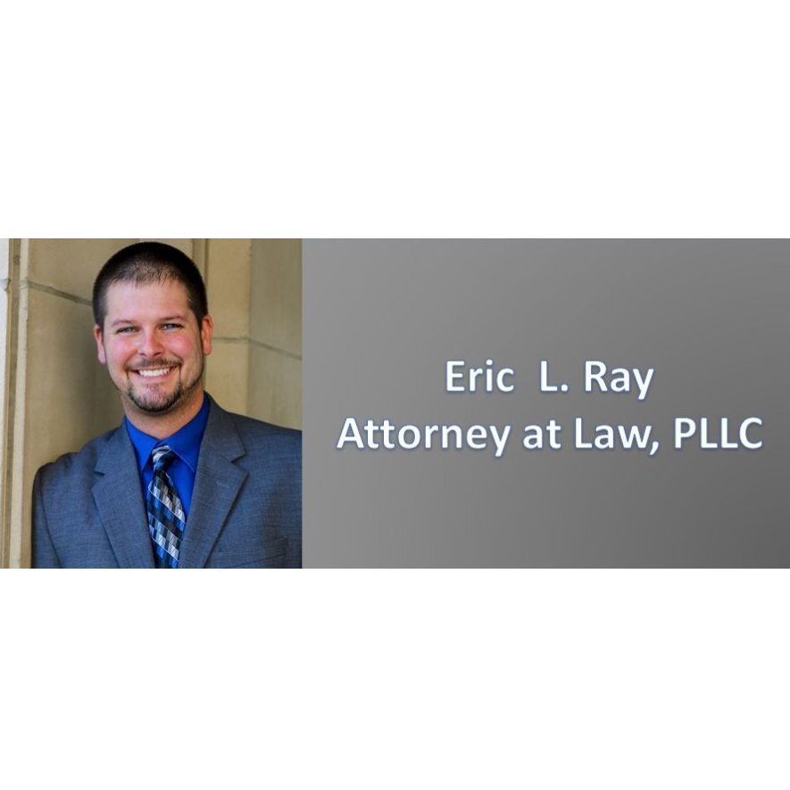 Eric L. Ray, Attorney at Law, PLLC