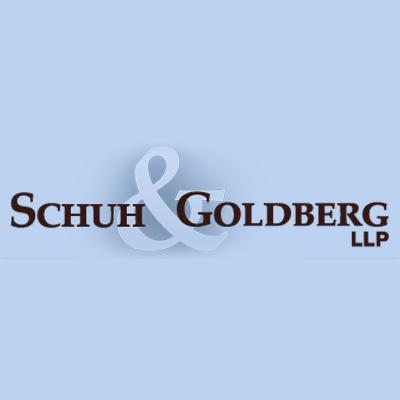 Schuh & Goldberg LLP