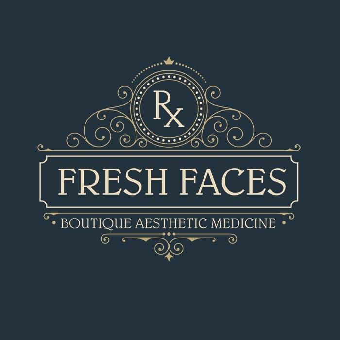 Fresh Faces RX