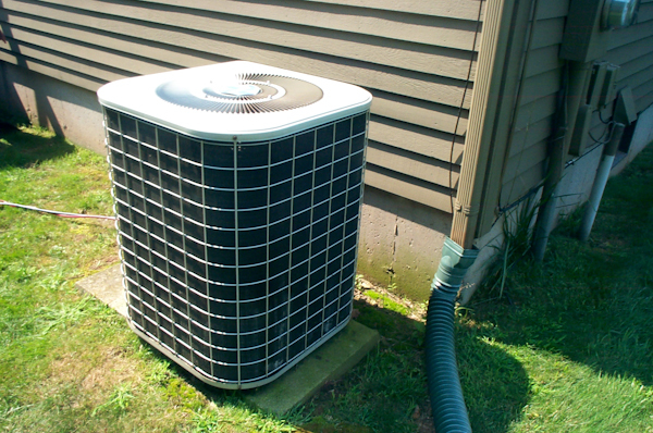 Jay Rollins heating And Air image 4