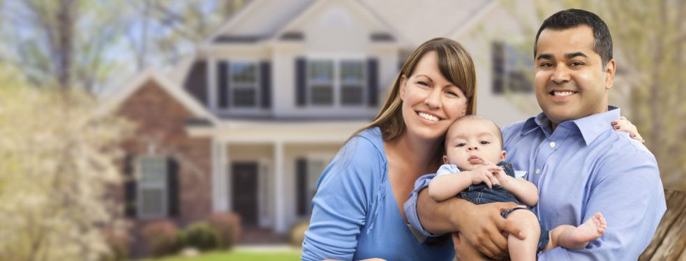 Peoples Home Equity image 0