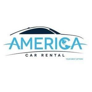 LA Rent A Car