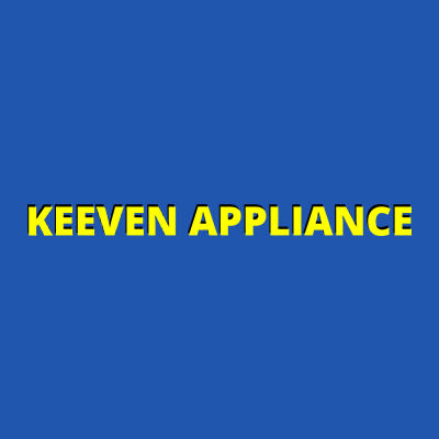 Keeven Appliance image 0