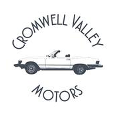 Cromwell Valley Motors