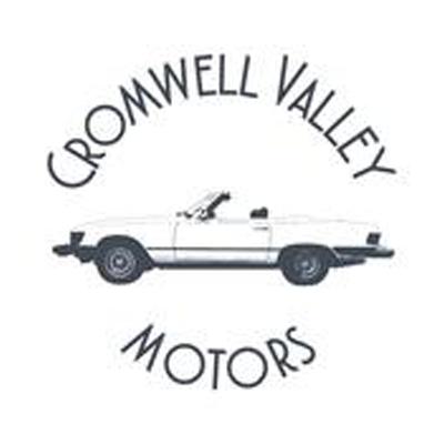 Cromwell Valley Motors