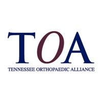 Tennessee Orthopaedic Alliance (TOA) - Clarksville
