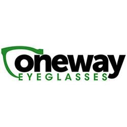 OneWay Eyeglasses