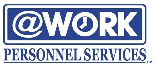 Atwork Personnel Utah