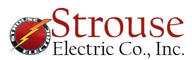 Strouse Electric Company INC image 0