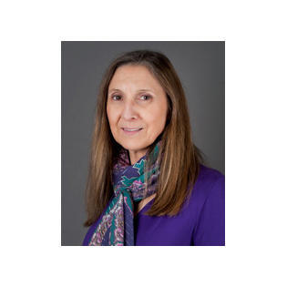 Esperanza Naves-Ruiz, MD