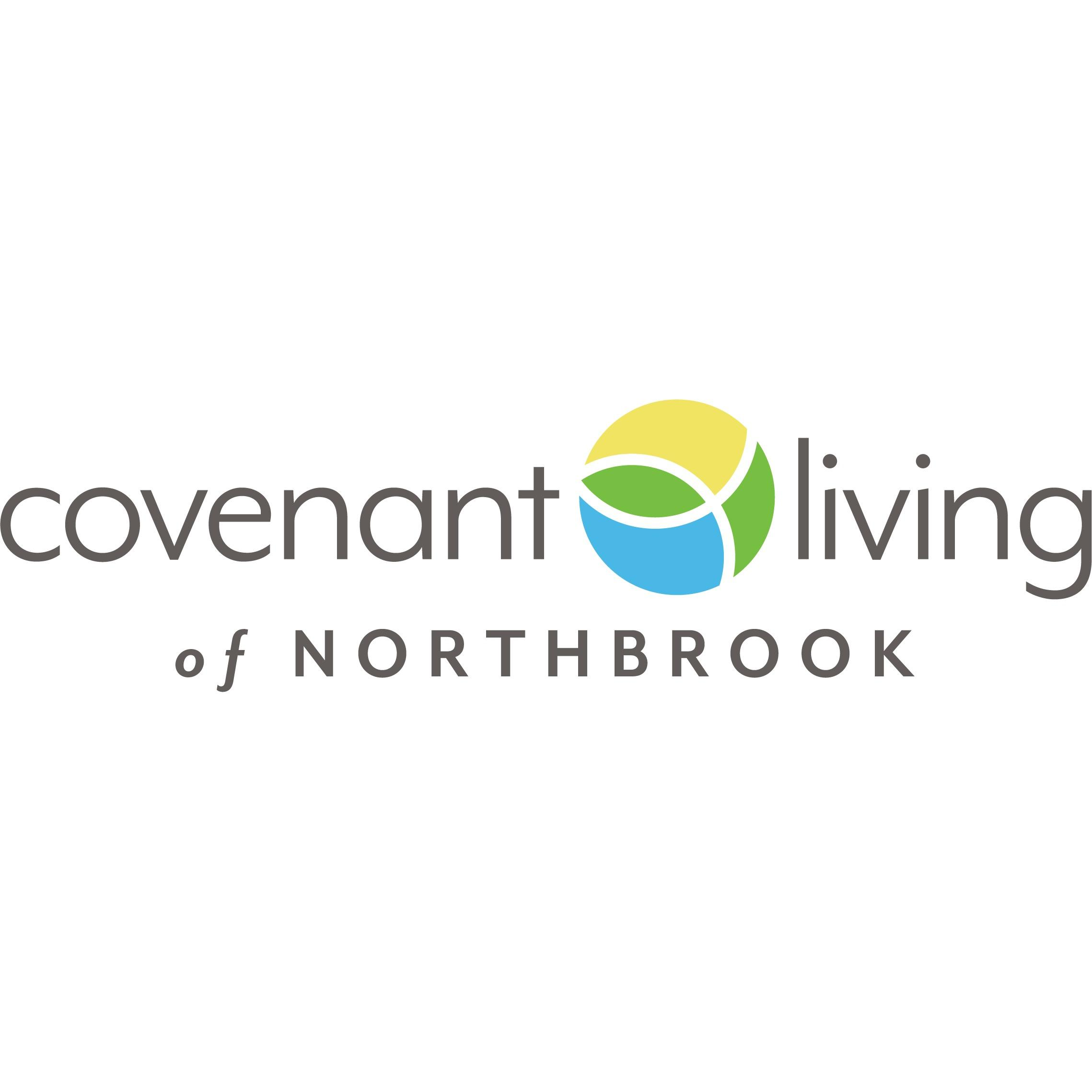 Covenant Living of Northbrook