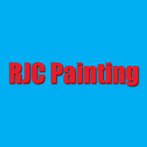 Rjc Painting